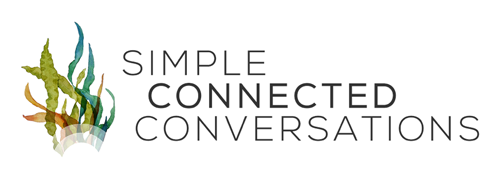 Simple Connected Conversations